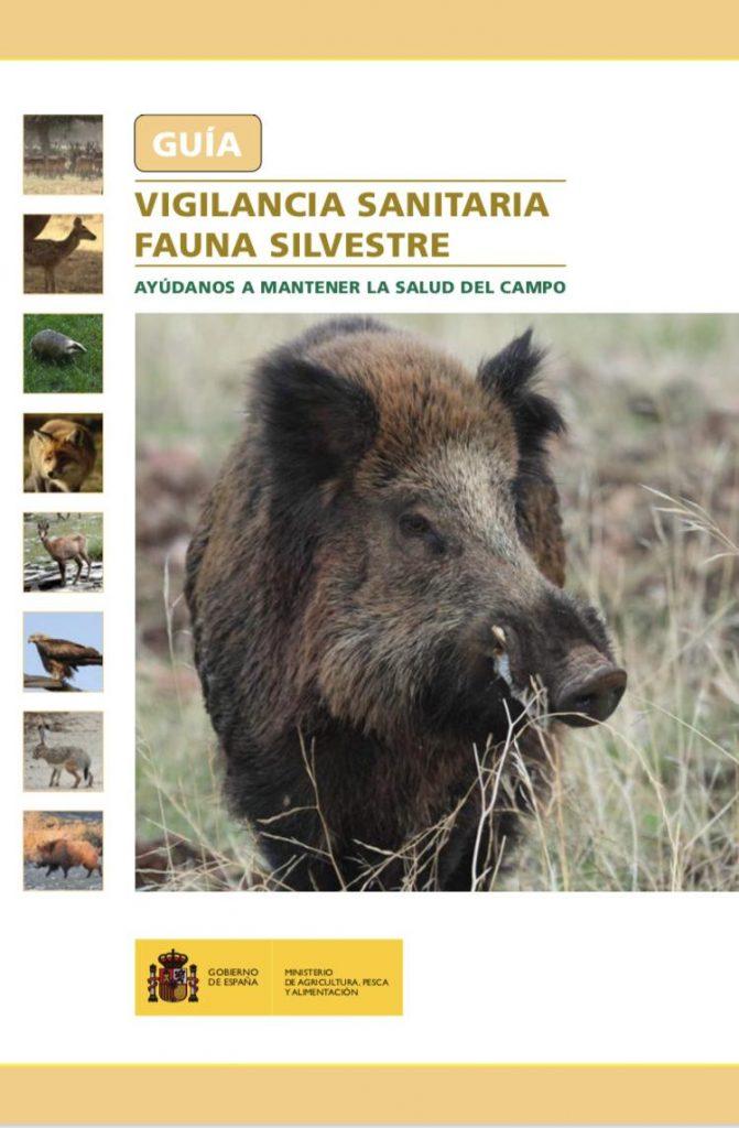 guia_sanitario_silvestre_control_fauna